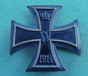 iron-cross.jpg